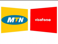 Telecoms: NCC Begins Transfer of Visafone's License to MTN