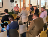 High-Growth Startups Can Now Apply for the VC4A Venture Showcase – Series A