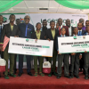 #CodeLagos: Winners Emerge in the Lagos Code Week Competition for Secondary Schools