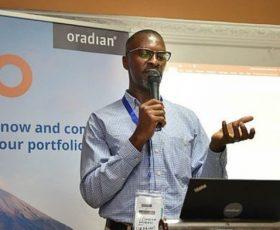 Startup Profile: Meet Oradian, Provider of SaaS Tools for Nigerian Microfinance Banks