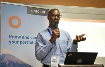 Startup Profile: Meet Oradian, Provider of SaaS Tools for Nigerian Microfinance Banks