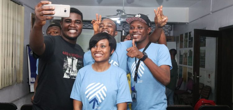 Startups in Nigeria and Ghana can now Apply for FbStart Accelerator Programme