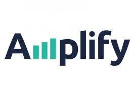 AmplifyPay Wants to Lead the $32bn Nigerian Recurrent Payments Market