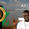 Akon Set to Build a Wakanda-Like City in Senegal with Own CryptoCurrency, Akoin