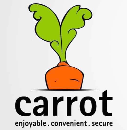 carrot.ng