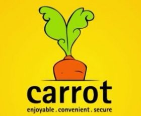 Introducing Carrot.ng, a FinTech Company Set to Simplify Access to Inheritance and Estate Planning Online