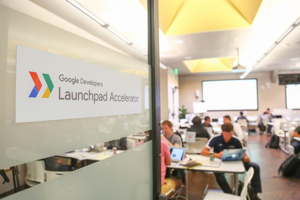 https://technext.ng/2020/06/19/meet-the-8-nigerian-startups-selected-for-google-startup-accelerator-africa/