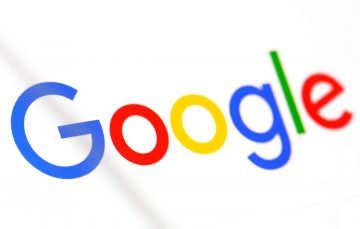 Google's Latest Startup Report Indicates 7 Problem Areas in the Nigerian Tech Ecosystem