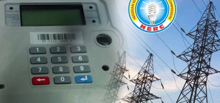 NERC Gives CWG, 7 Others Get License to Distribute and Install Prepaid Meters