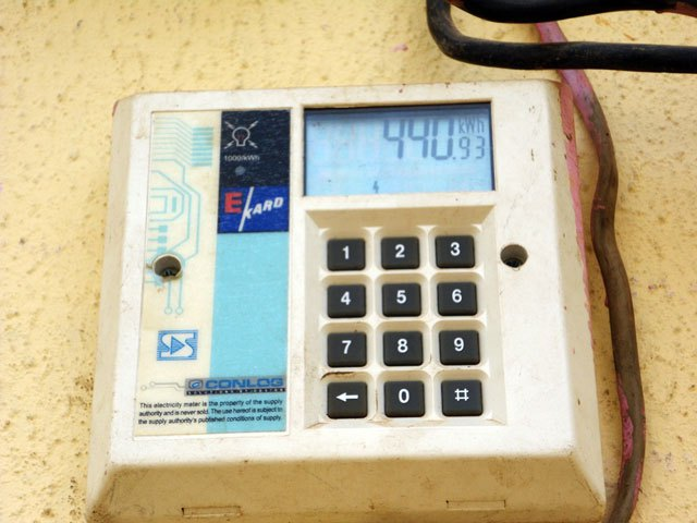 Nigerian Prepaid Meter Distributor Develops Smart Metering Solution for Electricity Consumers