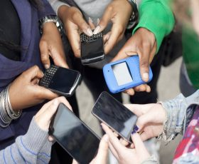Stay at Home is Driving New Social Media Boom as Reports Suggest 61% Increase in Engagements