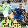 """Nyra, a Service AI Bot """"Accurately"""" Predicted the Super Eagles"""
