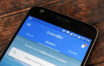 Truecaller Now a Financial Services Provider with the Acquisition of Payment App Chillr