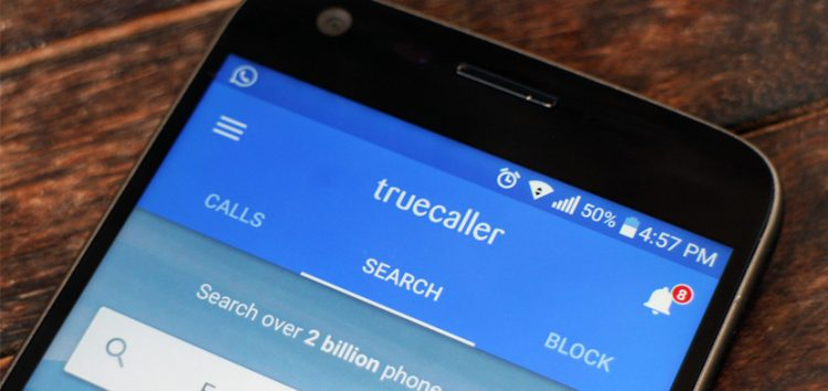 Truecaller Report: Telecom Operators are Responsible for 85% of Spam Calls, SMS in Nigeria