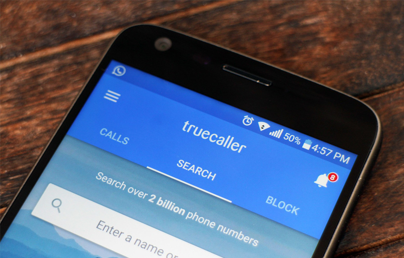 Truecaller Hits 200 million Users as it Plans to Launch Payment Service in Africa