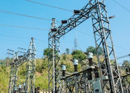 Nigerians to Get Free Electricity Supply for 2 Months Courtesy of DisCos, NERC and the National Assembly