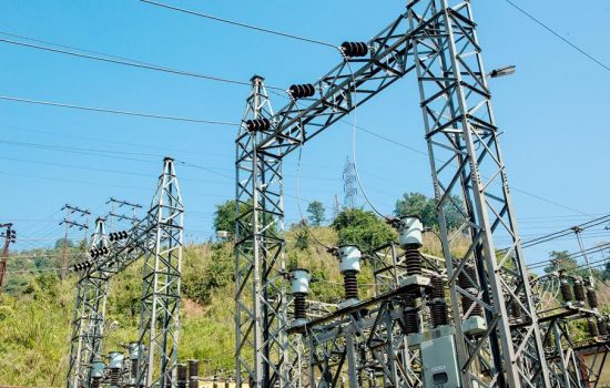 As FG Kickstarts Siemens 25,000 MW Power Deal, New Hope Sprouts For Nigeria's Chaotic Electricity Supply