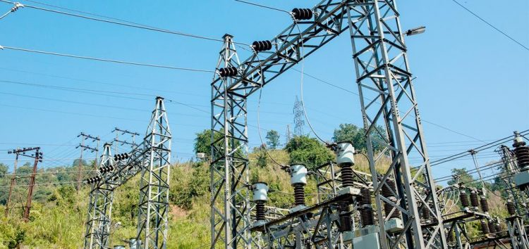 Nigerians Could Get Free Electricity Supply for 2 Months Courtesy of DisCos, NERC and the National Assembly