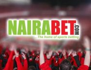 Nairabet@10: 10 Things About the Popular Betting Company you Probably didn't Know
