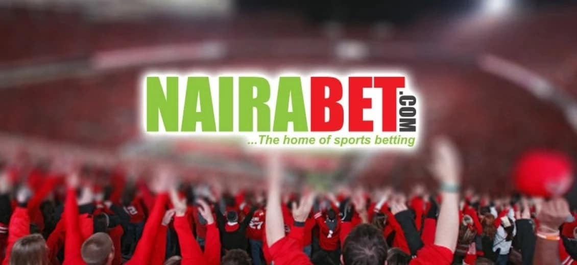 Nairabet Founder, Akin Alabi To Quit His Own Company and Contest for National Assembly