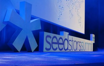 The Zimbabwe Seedstars Startup Competition Now Open for Application, to Hold in Lagos in August