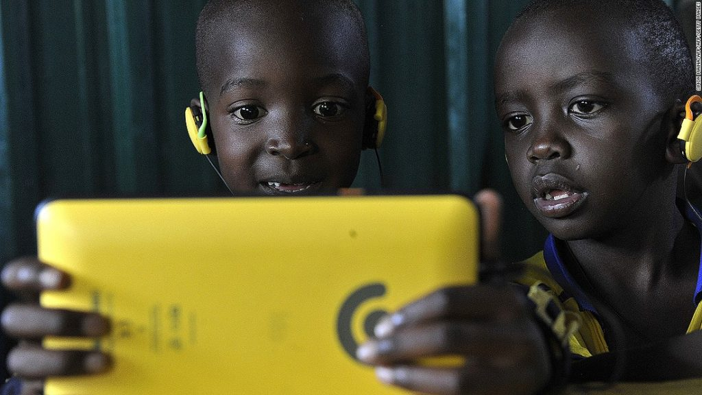 Nigeria will be a Global Smartphone Super-Power by 2025. Kenya is Getting Its Broadband Game Right! What if Your Data Bundle Never Expires? Here are Some Notable Effects that Policy Could Have in Nigeria
