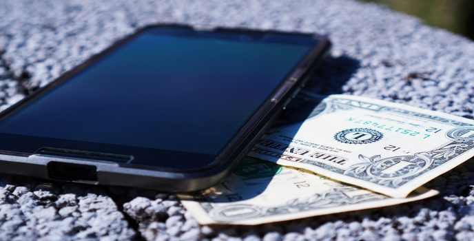 Caught up in a Financial Fix? 5 Quick Loans Apps to Download Now