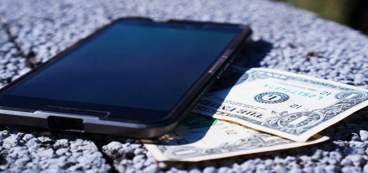5 Apps for Earning Extra Cash You Need to Download Now