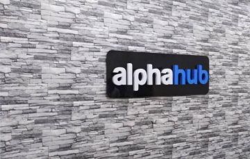 AlphaHUB, First Hardware Innovation Hub in Northern Nigeria, Opens