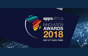 11 Nigerian Startups Shortlisted for AppsAfrica Innovation Awards 2018