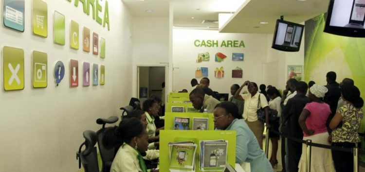 67% of Nigerian Bank Customers Prefer Physical to Digital Banking Options- Survey Report