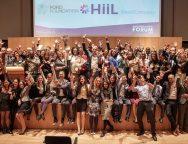 5 Nigerian Legal Tech Startups Make 2018 Innovating Justice Challenge Finals