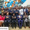 Venture Gardens Group Launches Vibranium Valley Tech Campus in Ikeja
