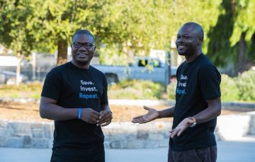 Instant Investing Platform, CowryWise Joins YCombinator Accelerator Programme