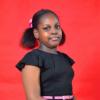 Meet Emmanuella Oziofu, 9-Year-Old Nigerian Mobile App Developer Set to Launch her App in Lagos