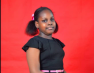 Meet Emmanuella Oziofu, 9-Year-Old Nigerian Mobile App Developer Set to Launch her App in Lagos