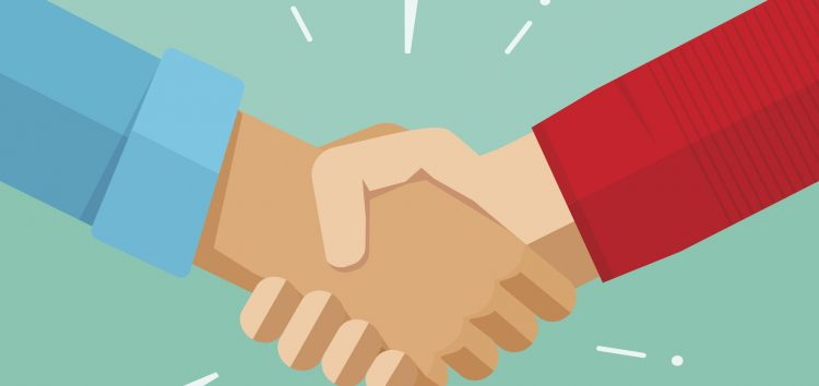 Thinking of a Possible Business Merger? Here are 5 Tips to Execute Successfully
