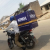 Konga Targets Daily Turnover of $10 Million by 2024, But Can the e-Commerce Really Pull That Off?
