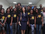Leap Africa Opens Applications for its Social Innovators Programme 2018