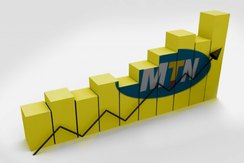 Here is how the the CBN Sanction May Affect the Expected MTN Listing