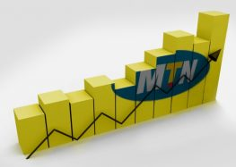 Here is How the CBN Sanction May Affect the Long Awaited MTN Listing