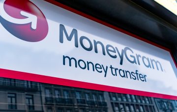 Flutterwave Partners Tempo Money Transfer to Provide Secure Foreign Remittances