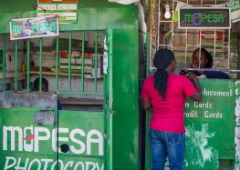 Kenya Leads Africa's Mobile Money Revolution with M-PESA Dominating over 98% of its Market