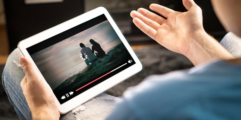 Wondering Why Your YouTube Video Quality Has Reduced? Here is the Reason
