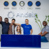 Tech Profile: Meet the 6 Co-Founders of Foremost Tech Training Company, Andela