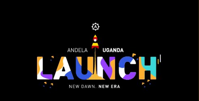 Andela Set to Officially Launch its Ugandan Office Today!