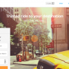 CarXie App, a New Entrant in the Cab-Hailing Market, Set to Launch in Lagos
