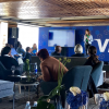 Nigerian Startups, CredPal and Zowasel Emerge Winners at the Visa Everywhere Initiative