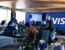 Nigerian Startups, CredPal and Zowasel Emerge Winners at the Visa Everywhere Initiative's Finals