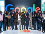 Does Nigeria Need a Startup Act?